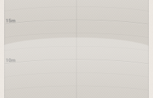 TinyFinder-Radar
