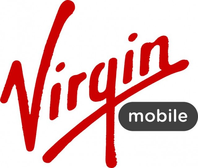 Virgin Mobile activates 4G for pre-paid customers