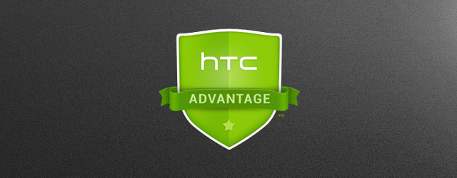 HTC Advantage – what it might mean for Australia