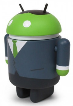 Android-Market-News