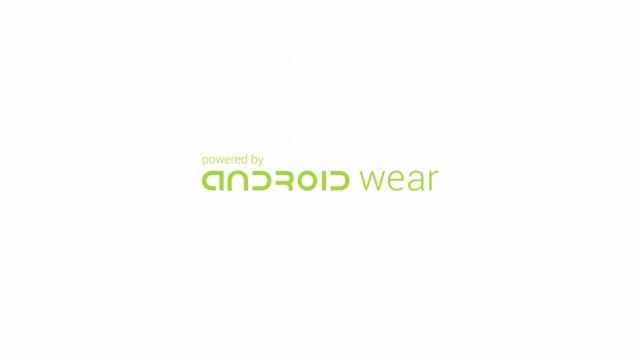 Google shows what's up their sleeve with 'Android Wear' – it's all about the wearables