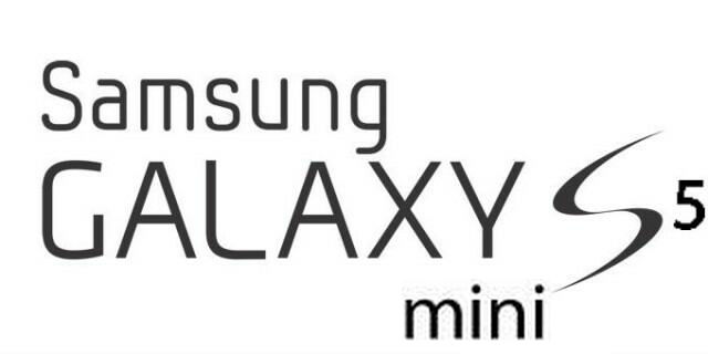 Galaxy S5 Mini specs purportedly leaked