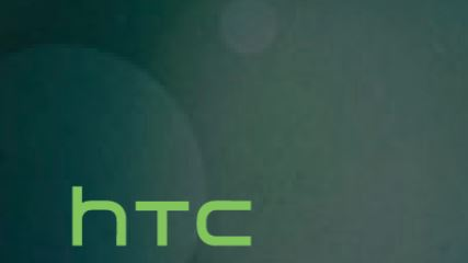 HTC Blinkfeed and Zoe Apps will become available to other Android devices 'soon'