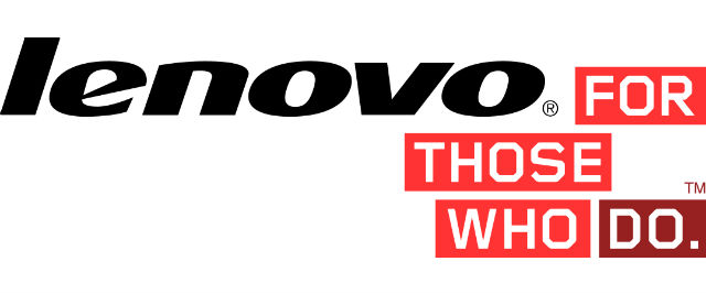 Rumour: Lenovo could possibly bring their phones to more markets including Australia