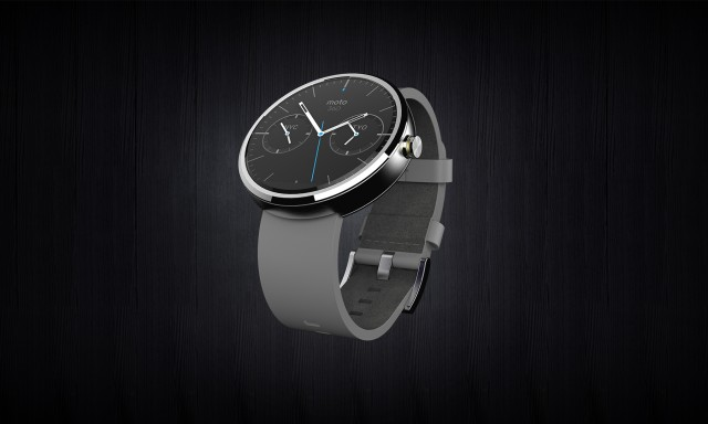 Want to order a Moto 360 tonight from Motorola.com and ship it to Australia? Here's how!