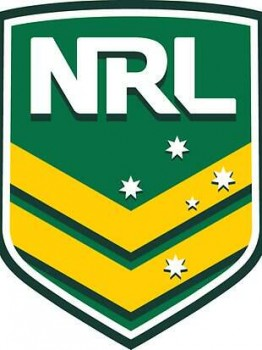 NRL updates their Android team Apps for the 2014 season