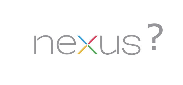 LG executive says the company's not making the Nexus 6 – sound familiar?