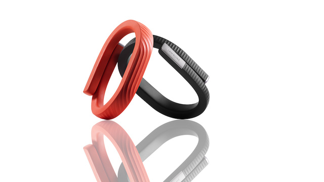 Jawbone UP24 now available in Australia – Android compatible and everything!