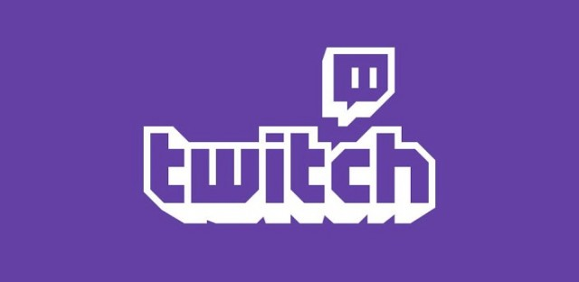 Report: Google looking to purchase Twitch