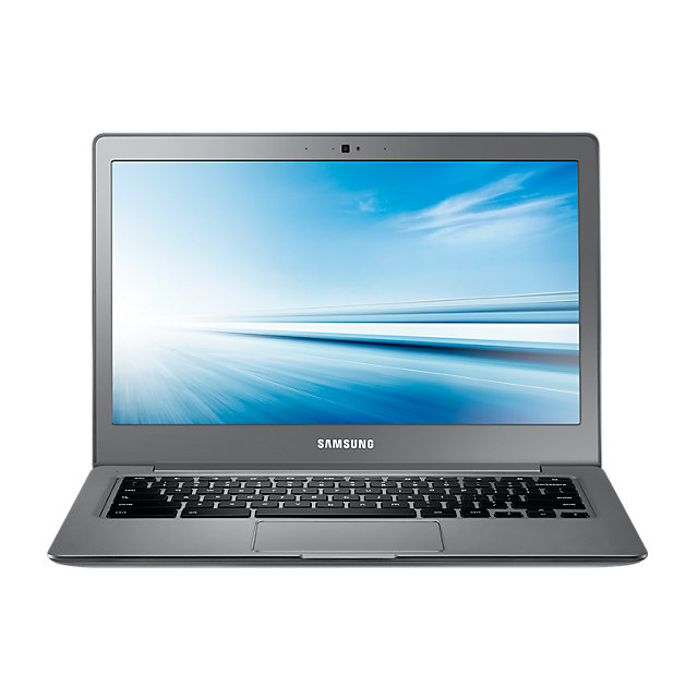 Chromebook 2 listed on Samsung's Canadian website