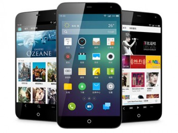 meizu-mx3-nfc-group