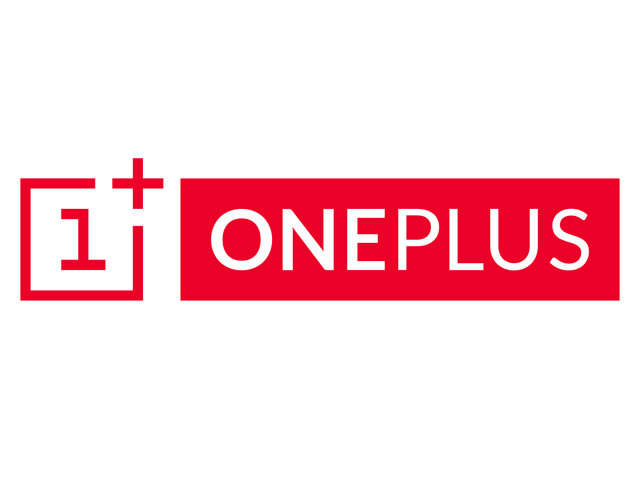 OnePlus reveals details on the camera sensor for the One