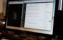 Ausdroid's Workspace