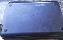 Asus C200 - 3