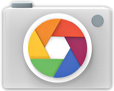 Update for Google Camera rolling out now adding remote shutter for Android Wear and more
