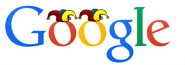 Google April Fools Pranks – 2014