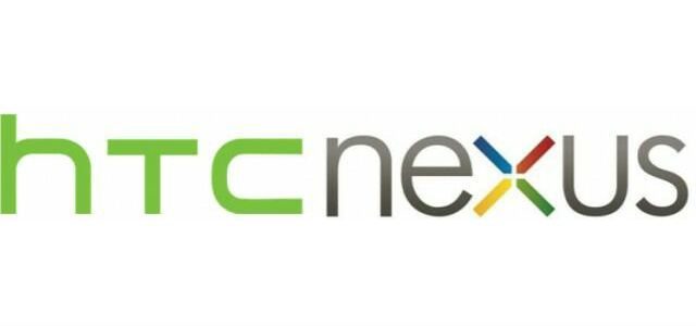 Nexus 8 rumours persist with latest speculation pointing to a HTC built tablet
