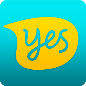 Optus opens up Beta Testing on their My Optus app