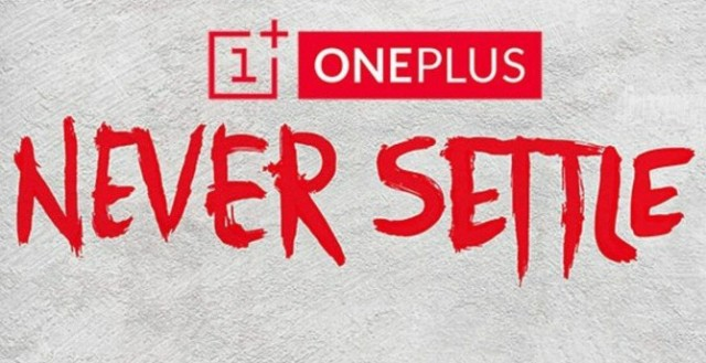 OnePlus unofficially feeling the heat On Touchscreen Issues