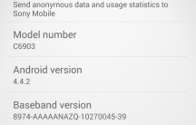 Screenshot_2014-04-10-13-35-47[1]