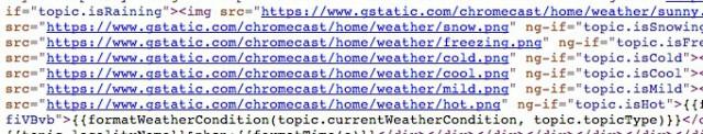 chromecast-weather-homescreen-source
