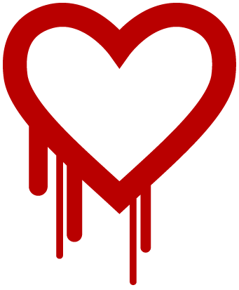 Heartbleed may affect older devices running Android 4.1.1