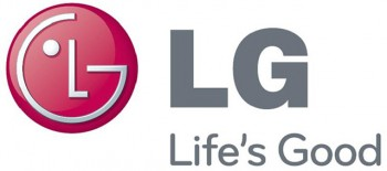 LG confirms G Flex 2 and Vu 4 for release in 2014