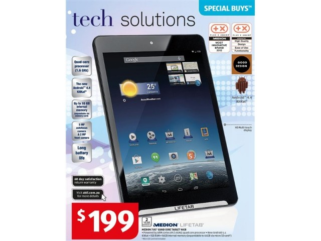 medion_7_85quad_core_tablet_16gb_0085bd41_ORG