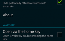 settings-svoice-homekey