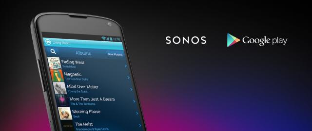 sonos-play