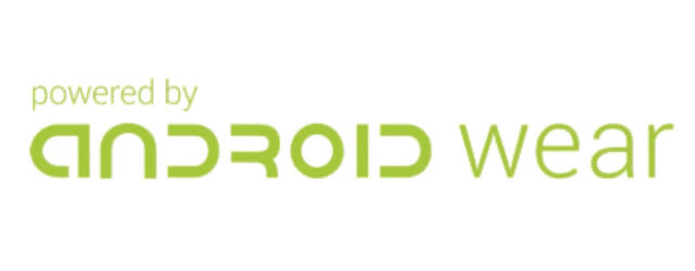 Report: Android Wear to receive Wi-Fi update and Gesture support in upcoming update