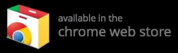 ChromeWebStore_Badge_v2_496x150