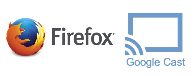 Chromecast support coming to Firefox very soon