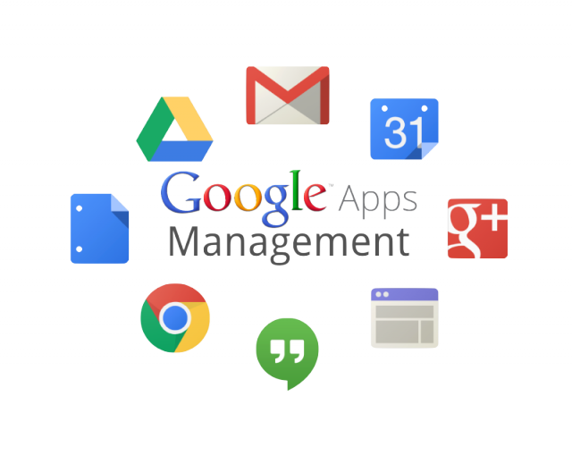 Google-Apps-Management-Home-Page-2-e1374176051370