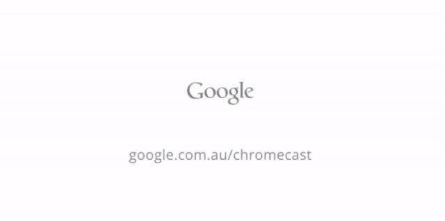 Google serves up a new Chromecast ad featuring Foxtels Presto