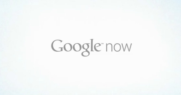 Want to remember things occasionally? Google Now to the rescue
