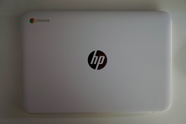 HPChromebook11-top