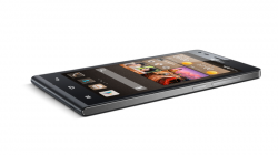 Huawei Ascend G6 4G_Flat