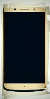 Moto X+1 Front Panel