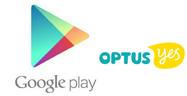 Optus adds ability to purchase Google Play content by charging it to your phone bill