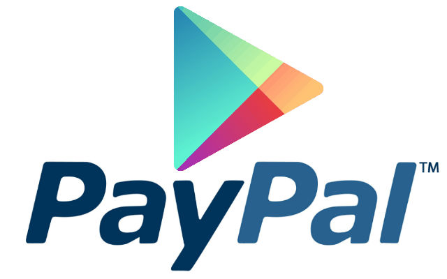 Google adds PayPal to list of payment options in Google Play for Australia