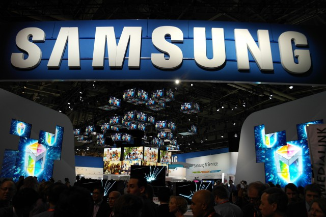 Exclusive: Samsung Australia mobile tech support being moved to the Philippines