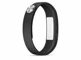 Sony life-logging Smartband now available to order from the Sony website