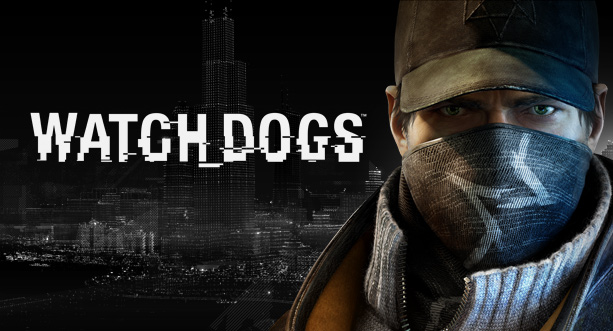 Watch_Dogs Companion: ctOS Companion App has arrived in Google Play