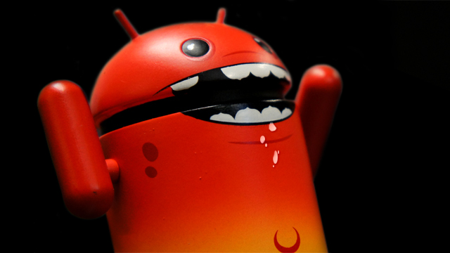 http://ausdroid.net/wp-content/uploads/2014/05/Who-can-fight-Android-malware2.jpg