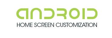 android_customisation