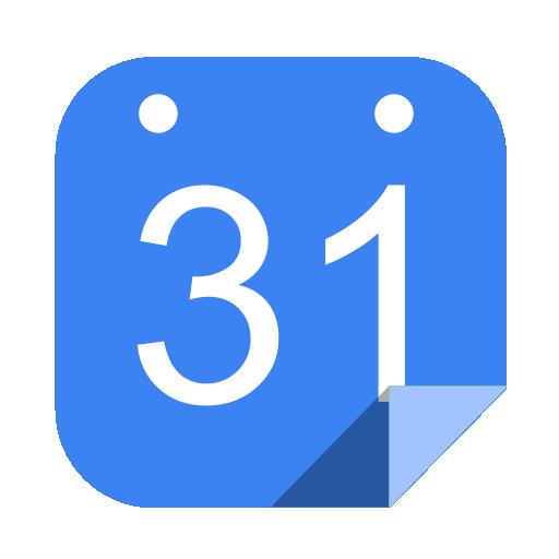 googlecalendar-512x512
