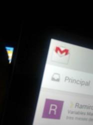 nexusae0_Nuevas-novedades-en-Gmail-3