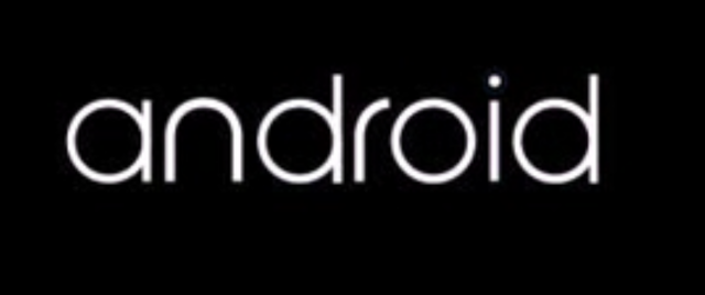 New leak shows off LG G Watch boot animation with what could be the new Android logo