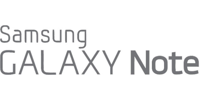 Galaxy Note 4 apparently confirmed with 5.7″ QHD display